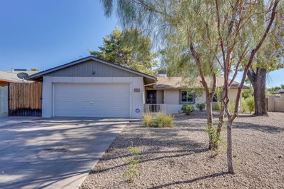 3701 W Acoma Drive, Phoenix, AZ 85053 - MLS#: 5813804