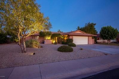 14001 N 33RD Drive, Phoenix, AZ 85053 - MLS#: 5813809