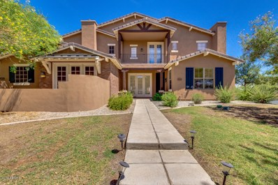 13343 N 152ND Avenue, Surprise, AZ 85379 - MLS#: 5813815