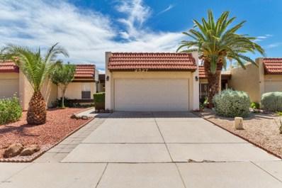 2527 E Bluefield Avenue, Phoenix, AZ 85032 - MLS#: 5813819