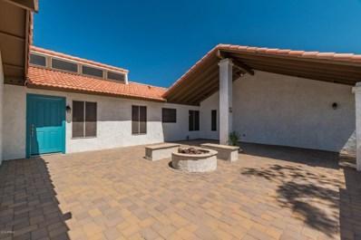302 E Caribbean Lane, Phoenix, AZ 85022 - MLS#: 5813820