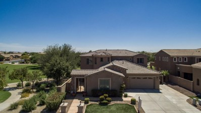 2661 E Wisteria Drive, Chandler, AZ 85286 - MLS#: 5813829