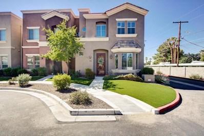 331 W Herro Lane, Phoenix, AZ 85013 - MLS#: 5813830
