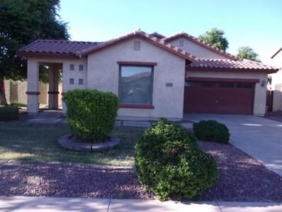 1236 E Nightingale Lane, Gilbert, AZ 85298 - #: 5813832