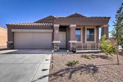 1875 E Aztec Court, Casa Grande, AZ 85122 - MLS#: 5813833