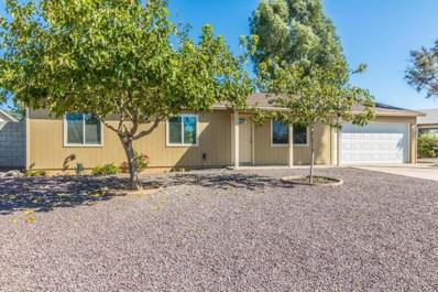 3502 E Evans Drive, Phoenix, AZ 85032 - MLS#: 5813841