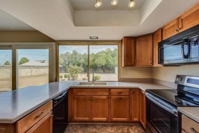 3242 W Acoma Drive, Phoenix, AZ 85053 - MLS#: 5813847