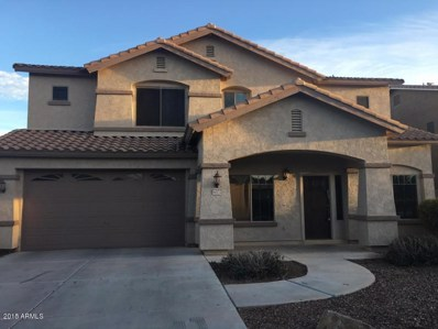 44172 W Sedona Trail, Maricopa, AZ 85139 - MLS#: 5813850