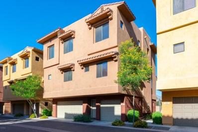 9551 E Redfield Road Unit 1019, Scottsdale, AZ 85260 - MLS#: 5813851