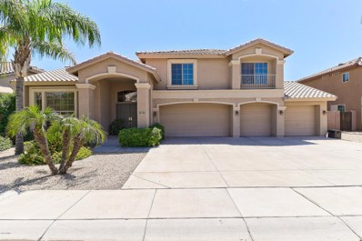 12949 W Modesto Drive, Litchfield Park, AZ 85340 - #: 5813854