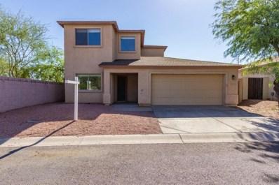 7203 S 8TH Terrace, Phoenix, AZ 85042 - MLS#: 5813856