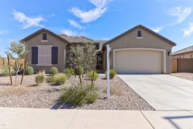 645 S 197TH Drive, Buckeye, AZ 85326 - MLS#: 5813860