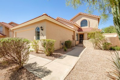 4308 E Rockledge Circle, Phoenix, AZ 85044 - MLS#: 5813868