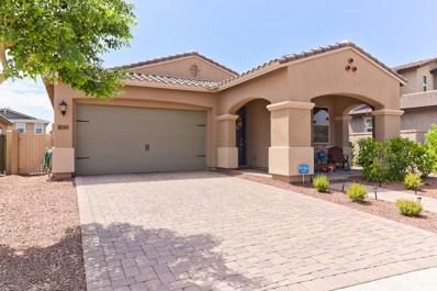 20497 W Briarwood Drive, Buckeye, AZ 85396 - MLS#: 5813870