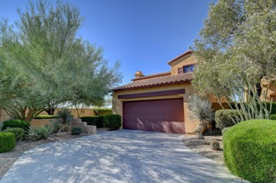 10038 E South Bend Drive, Scottsdale, AZ 85255 - MLS#: 5813876