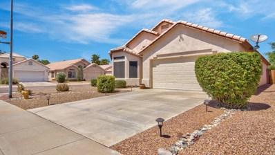 4202 E Rosemonte Drive, Phoenix, AZ 85050 - MLS#: 5813882
