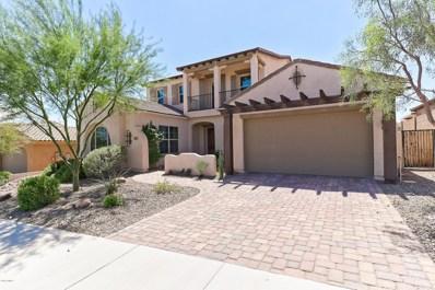 18253 W Thistle Landing Drive, Goodyear, AZ 85338 - MLS#: 5813883