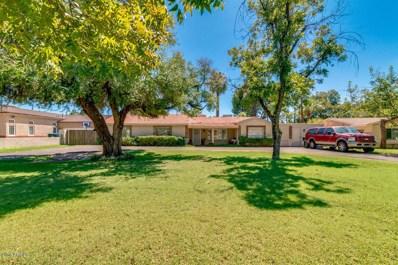 3335 E Osborn Road, Phoenix, AZ 85018 - MLS#: 5813893