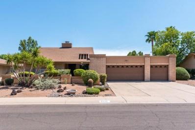 8525 E San Daniel Drive, Scottsdale, AZ 85258 - MLS#: 5813897