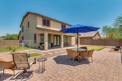 1991 E Flintlock Drive, Gilbert, AZ 85298 - MLS#: 5813905