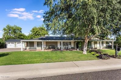 4007 N 65TH Place, Scottsdale, AZ 85251 - MLS#: 5813910