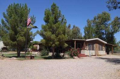 3688 E Hash Knife Draw Road, San Tan Valley, AZ 85140 - MLS#: 5813917
