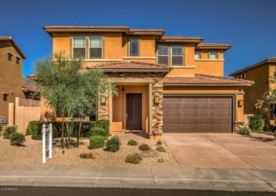 17633 N 96TH Way, Scottsdale, AZ 85255 - MLS#: 5813918