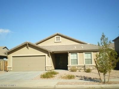 17364 W Elizabeth Avenue, Goodyear, AZ 85338 - MLS#: 5813919