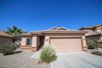 2612 W Maldonado Road, Phoenix, AZ 85041 - MLS#: 5813920