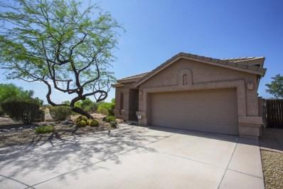 4602 E Chisum Trail, Phoenix, AZ 85050 - MLS#: 5813921