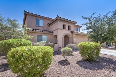 413 E Beth Drive, Phoenix, AZ 85042 - MLS#: 5813925