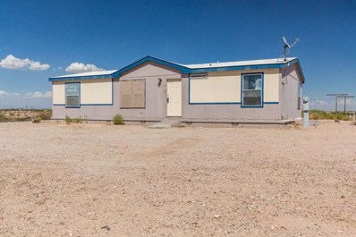 7907 S 350TH Avenue, Tonopah, AZ 85354 - MLS#: 5813927