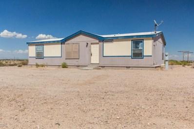 7907 S 350TH Avenue, Tonopah, AZ 85354 - #: 5813927