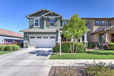 7228 E Olla Avenue, Mesa, AZ 85212 - MLS#: 5813929