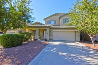 10419 W Trumbull Road, Tolleson, AZ 85353 - MLS#: 5813933