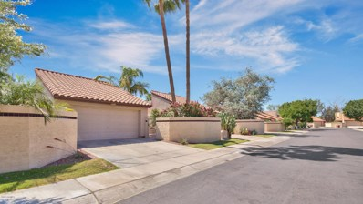 11176 N 108TH Place, Scottsdale, AZ 85259 - MLS#: 5813935