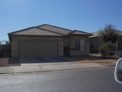 12367 W Woodland Avenue, Avondale, AZ 85323 - MLS#: 5813936