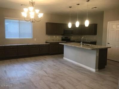 45258 W Miramar Road, Maricopa, AZ 85139 - MLS#: 5813938
