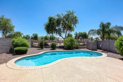 4771 E Meadow Land Drive, San Tan Valley, AZ 85140 - MLS#: 5813944