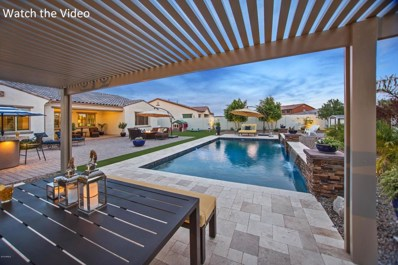 4842 S Covalent Lane, Mesa, AZ 85212 - MLS#: 5813954