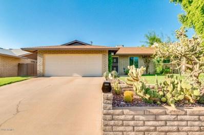 1238 E Royal Palm Circle, Phoenix, AZ 85020 - MLS#: 5813963