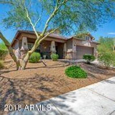 27424 N 19TH Drive, Phoenix, AZ 85085 - MLS#: 5813967