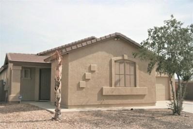 12132 W Monte Lindo Court, Sun City, AZ 85373 - MLS#: 5813968