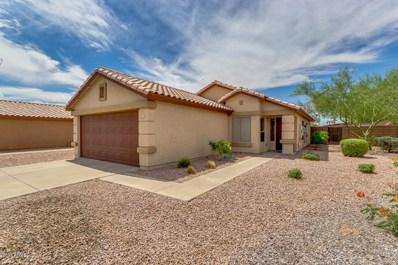 614 S 99TH Street, Mesa, AZ 85208 - MLS#: 5813969