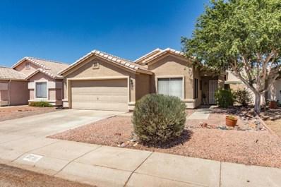 3720 W Chama Drive, Glendale, AZ 85310 - MLS#: 5813974