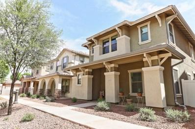 3862 E Jasper Drive, Gilbert, AZ 85296 - MLS#: 5813979