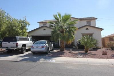 6971 S Sunrise Way, Buckeye, AZ 85326 - MLS#: 5813980