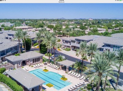 15221 N Clubgate Drive Unit 2062, Scottsdale, AZ 85254 - MLS#: 5813981