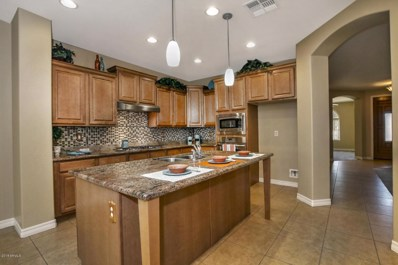 490 W Dragon Tree Avenue, San Tan Valley, AZ 85140 - MLS#: 5813987