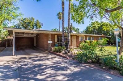 1028 E 6TH Place, Mesa, AZ 85203 - MLS#: 5813988